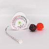 Body BMI Tape Measure Promotional Item