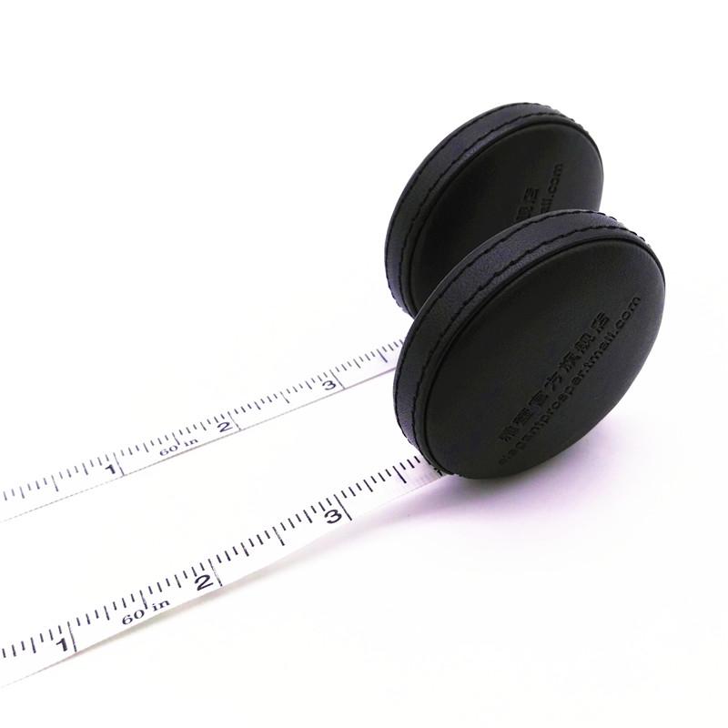 Tape Measure Cloth